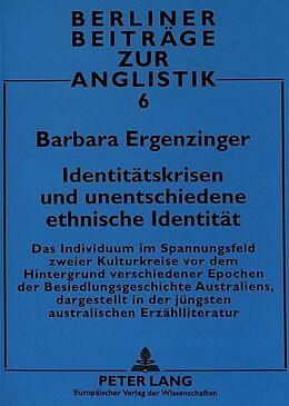 Cover: https://exlibris.azureedge.net/covers/9783/6313/3511/6/9783631335116xl.jpg