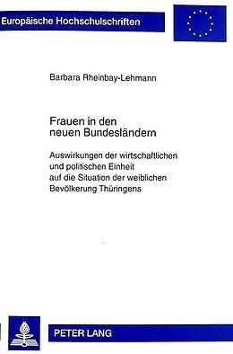 Cover: https://exlibris.azureedge.net/covers/9783/6313/3526/0/9783631335260xl.jpg