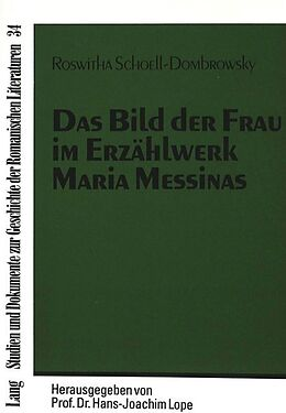 Cover: https://exlibris.azureedge.net/covers/9783/6313/3556/7/9783631335567xl.jpg