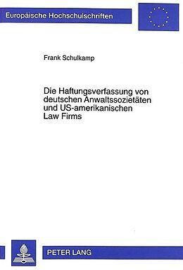 Cover: https://exlibris.azureedge.net/covers/9783/6313/3561/1/9783631335611xl.jpg