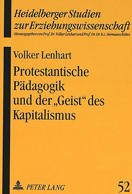 Cover: https://exlibris.azureedge.net/covers/9783/6313/3588/8/9783631335888xl.jpg