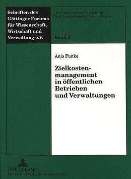 Cover: https://exlibris.azureedge.net/covers/9783/6313/3643/4/9783631336434xl.jpg