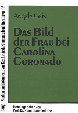 Cover: https://exlibris.azureedge.net/covers/9783/6313/3675/5/9783631336755xl.jpg