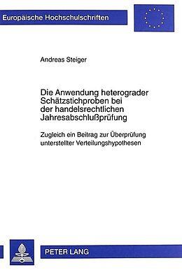 Cover: https://exlibris.azureedge.net/covers/9783/6313/3710/3/9783631337103xl.jpg
