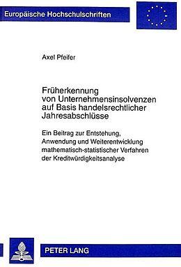 Cover: https://exlibris.azureedge.net/covers/9783/6313/3711/0/9783631337110xl.jpg