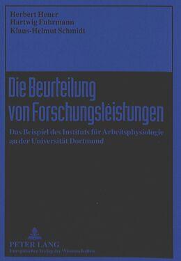 Cover: https://exlibris.azureedge.net/covers/9783/6313/3737/0/9783631337370xl.jpg