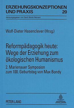 Cover: https://exlibris.azureedge.net/covers/9783/6313/3743/1/9783631337431xl.jpg