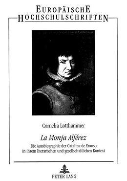 Cover: https://exlibris.azureedge.net/covers/9783/6313/3750/9/9783631337509xl.jpg