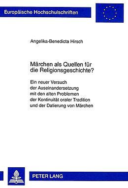 Cover: https://exlibris.azureedge.net/covers/9783/6313/3780/6/9783631337806xl.jpg