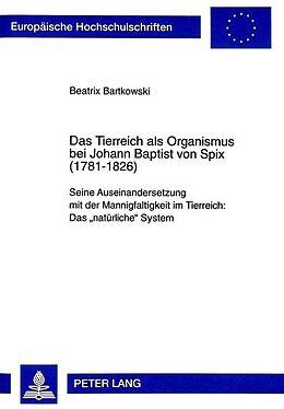 Cover: https://exlibris.azureedge.net/covers/9783/6313/3807/0/9783631338070xl.jpg