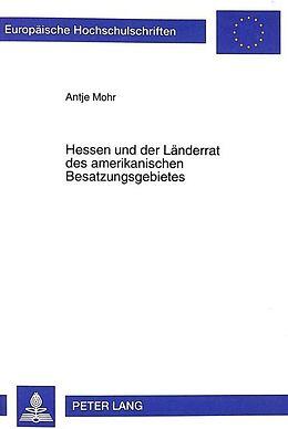 Cover: https://exlibris.azureedge.net/covers/9783/6313/3826/1/9783631338261xl.jpg
