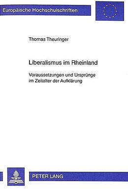 Cover: https://exlibris.azureedge.net/covers/9783/6313/3848/3/9783631338483xl.jpg