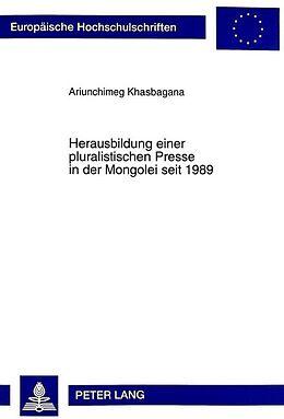 Cover: https://exlibris.azureedge.net/covers/9783/6313/3850/6/9783631338506xl.jpg