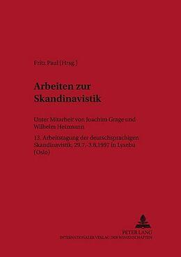 Cover: https://exlibris.azureedge.net/covers/9783/6313/3867/4/9783631338674xl.jpg