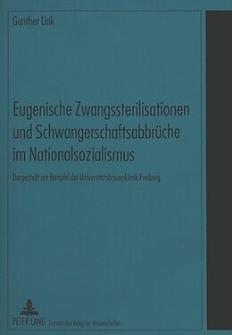 Cover: https://exlibris.azureedge.net/covers/9783/6313/3871/1/9783631338711xl.jpg