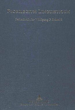 Cover: https://exlibris.azureedge.net/covers/9783/6313/3880/3/9783631338803xl.jpg