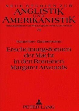 Cover: https://exlibris.azureedge.net/covers/9783/6313/3966/4/9783631339664xl.jpg