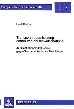 Cover: https://exlibris.azureedge.net/covers/9783/6313/3972/5/9783631339725xl.jpg