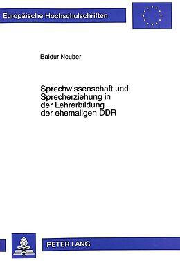 Cover: https://exlibris.azureedge.net/covers/9783/6313/3982/4/9783631339824xl.jpg