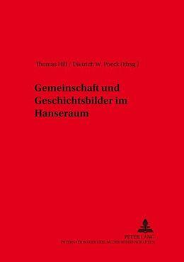 Cover: https://exlibris.azureedge.net/covers/9783/6313/4024/0/9783631340240xl.jpg