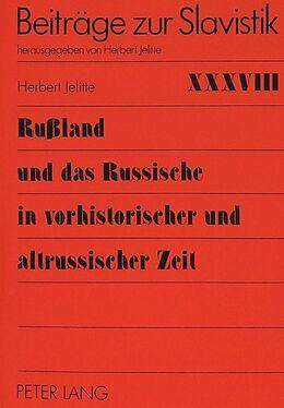 Cover: https://exlibris.azureedge.net/covers/9783/6313/4037/0/9783631340370xl.jpg