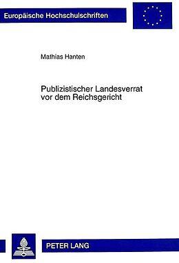 Cover: https://exlibris.azureedge.net/covers/9783/6313/4067/7/9783631340677xl.jpg