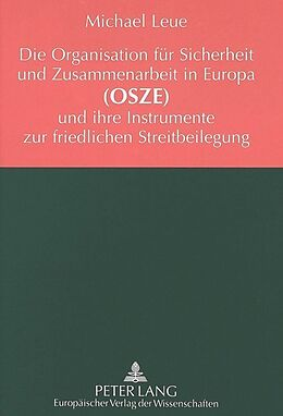 Cover: https://exlibris.azureedge.net/covers/9783/6313/4071/4/9783631340714xl.jpg