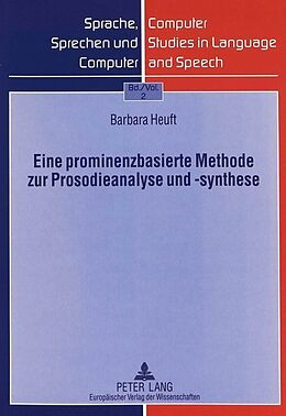 Cover: https://exlibris.azureedge.net/covers/9783/6313/4083/7/9783631340837xl.jpg