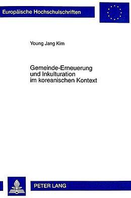 Cover: https://exlibris.azureedge.net/covers/9783/6313/4099/8/9783631340998xl.jpg