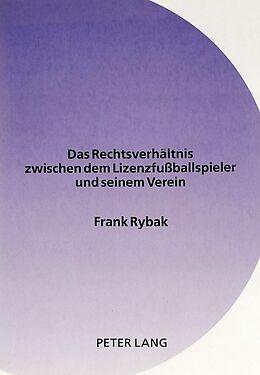 Cover: https://exlibris.azureedge.net/covers/9783/6313/4120/9/9783631341209xl.jpg