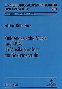 Cover: https://exlibris.azureedge.net/covers/9783/6313/4132/2/9783631341322xl.jpg