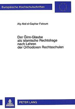 Cover: https://exlibris.azureedge.net/covers/9783/6313/4136/0/9783631341360xl.jpg