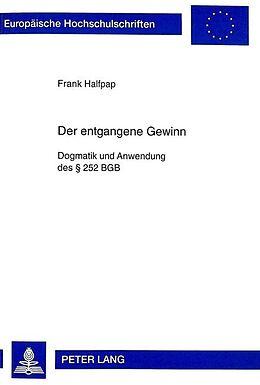 Cover: https://exlibris.azureedge.net/covers/9783/6313/4174/2/9783631341742xl.jpg