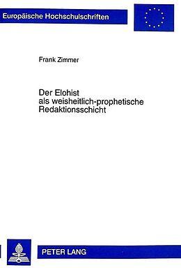 Cover: https://exlibris.azureedge.net/covers/9783/6313/4200/8/9783631342008xl.jpg