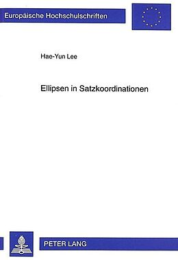 Cover: https://exlibris.azureedge.net/covers/9783/6313/4204/6/9783631342046xl.jpg