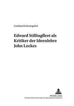 Cover: https://exlibris.azureedge.net/covers/9783/6313/4218/3/9783631342183xl.jpg