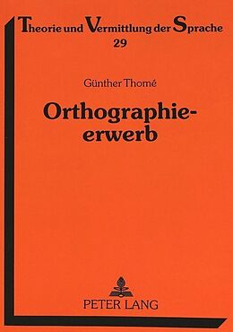 Cover: https://exlibris.azureedge.net/covers/9783/6313/4221/3/9783631342213xl.jpg