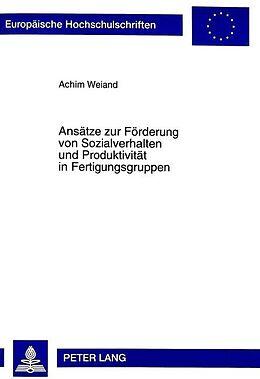 Cover: https://exlibris.azureedge.net/covers/9783/6313/4223/7/9783631342237xl.jpg