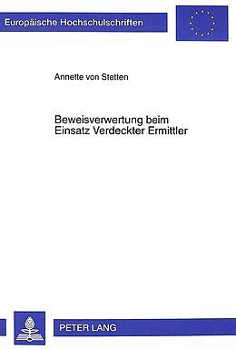 Cover: https://exlibris.azureedge.net/covers/9783/6313/4234/3/9783631342343xl.jpg