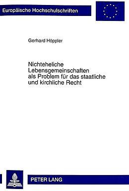 Cover: https://exlibris.azureedge.net/covers/9783/6313/4250/3/9783631342503xl.jpg