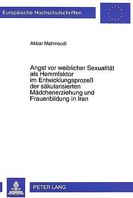 Cover: https://exlibris.azureedge.net/covers/9783/6313/4256/5/9783631342565xl.jpg