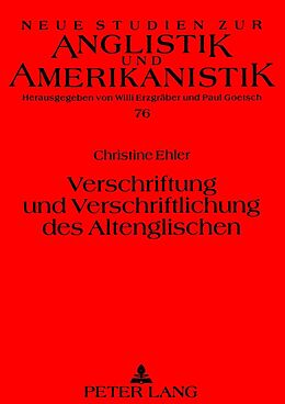 Cover: https://exlibris.azureedge.net/covers/9783/6313/4281/7/9783631342817xl.jpg