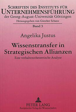 Cover: https://exlibris.azureedge.net/covers/9783/6313/4283/1/9783631342831xl.jpg
