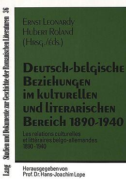 Cover: https://exlibris.azureedge.net/covers/9783/6313/4294/7/9783631342947xl.jpg