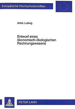 Cover: https://exlibris.azureedge.net/covers/9783/6313/4313/5/9783631343135xl.jpg