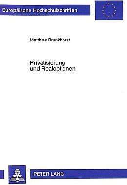 Cover: https://exlibris.azureedge.net/covers/9783/6313/4384/5/9783631343845xl.jpg