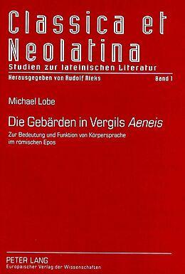 Cover: https://exlibris.azureedge.net/covers/9783/6313/4422/4/9783631344224xl.jpg