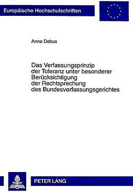 Cover: https://exlibris.azureedge.net/covers/9783/6313/4456/9/9783631344569xl.jpg