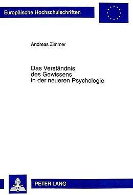 Cover: https://exlibris.azureedge.net/covers/9783/6313/4491/0/9783631344910xl.jpg