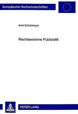 Cover: https://exlibris.azureedge.net/covers/9783/6313/4503/0/9783631345030xl.jpg